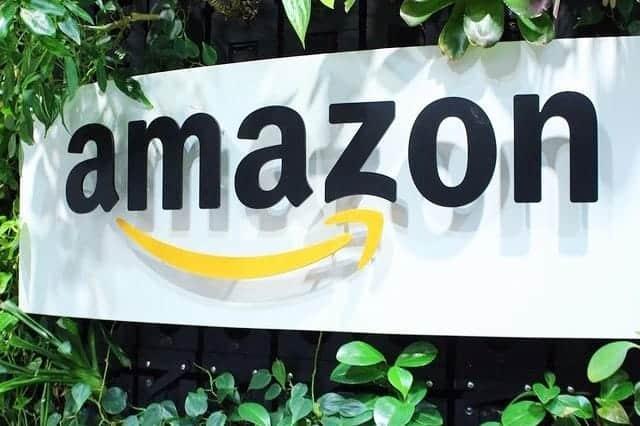 Amazon、電子書籍配信の最安値条件を撤廃