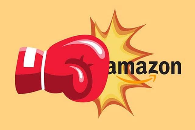 "Amazon""1-Click 注文""の特許が失効"