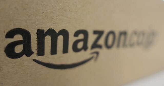 アマゾンがサザエさんのスポンサーになる真の野望
