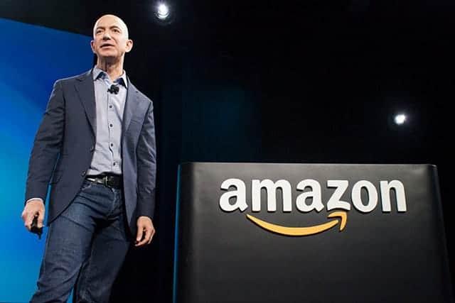 アマゾンAI、価格調整は危機時には非情