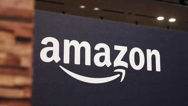 アマゾンが取引先に課している冷酷な条件
