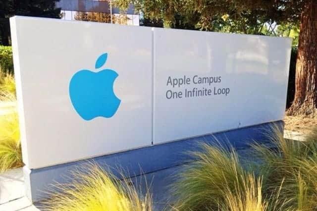 Appleの2016年を振り返る