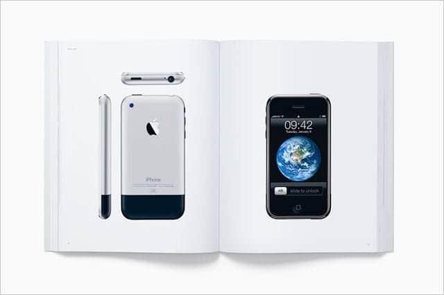 ジョブズに捧げる歴代Apple製品の写真集が発売開始