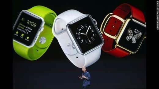 アップルのブランド価値は約12兆8000億円