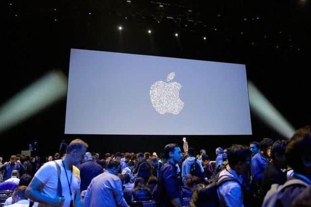 結局アップルは何をいつ発表するのか--分析結果