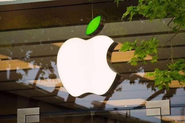 EU、アップルに130億ユーロの追徴課税