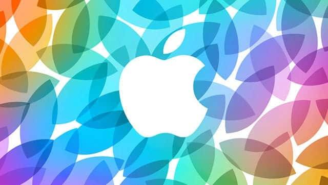 iPhoneと連携するAR用メガネ、年内に発表か