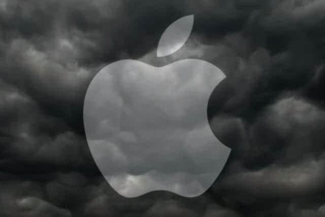 iPhone 7 デザインが変わらなくても購入するユーザー 9.3%