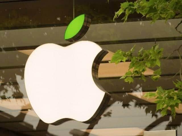 Apple Musicの有料会員が1300万人に