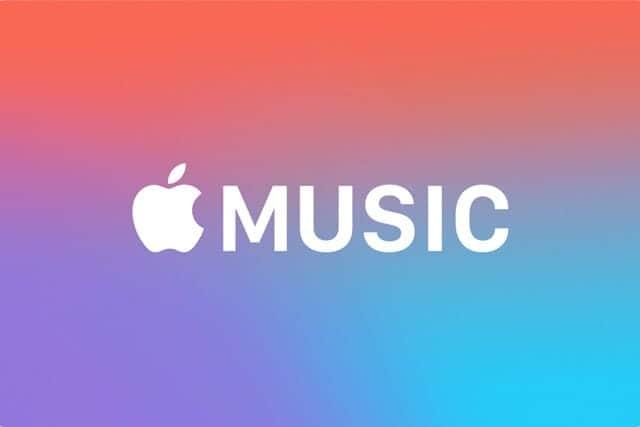 Apple Musicは年間プランの方が1,960円もお得に。申し込みやプラン変更はApp Storeアプリから。
