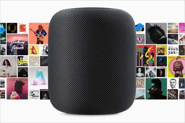 Apple Musicの有料ユーザーが3800万人に 増加ペースが加速