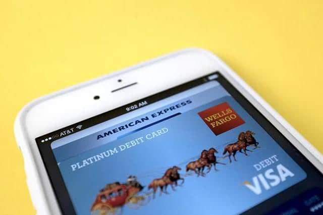 Apple Pay、年末までには提供開始の可能性