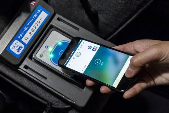 Apple Pay 国内発行クレカの86%をカバー