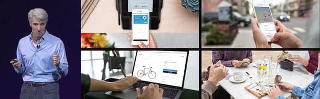 個人間送金サービスがApple Payに与えるインパクト