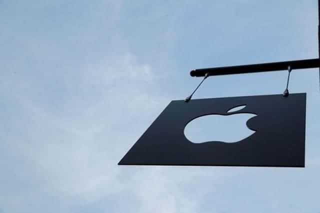 iOS 9.3.5リリース、セキュリティー上の深刻な欠陥を修正