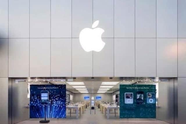 アップルには本当にARメガネが必要なのか