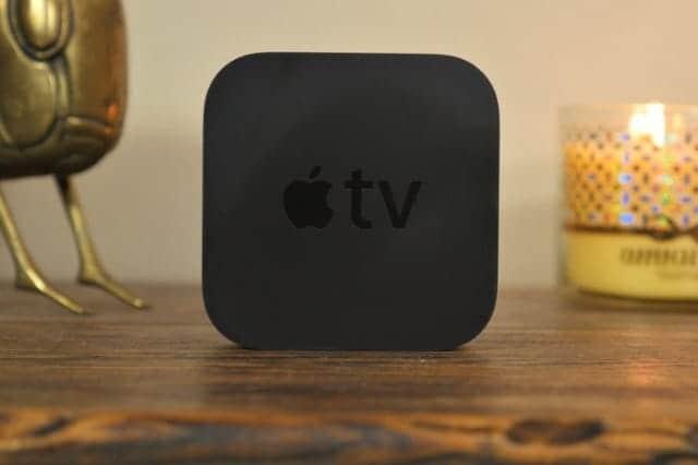 Apple TV、2017年夏にもAmazon Prime Videoに対応か