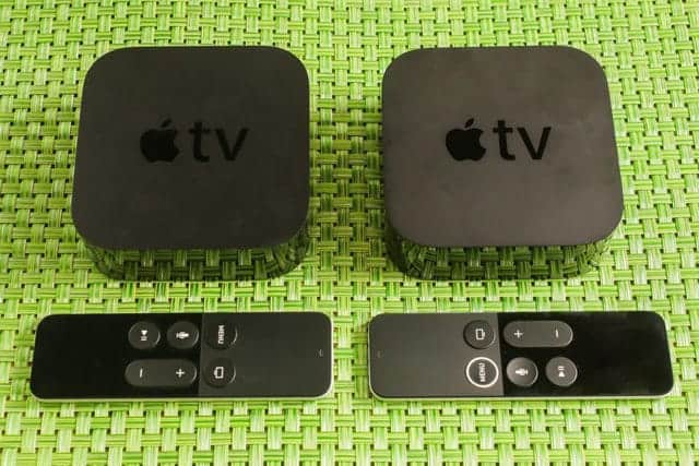 Amazon、Apple TVとChromecastの販売再開