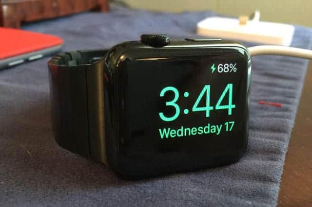 2016年のApple Watch 2 FacTimeカメラ搭載、新モデル追加もバッテリー容量変化なしか