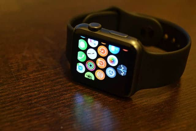 Apple Watchの次期モデルは高速チップ搭載でセルラー対応