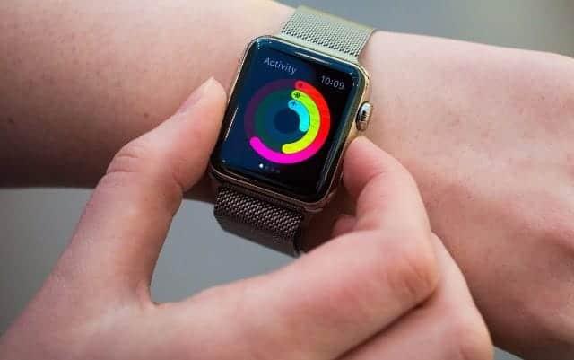 Apple Watch 2 GPS搭載し2016年中にリリースか