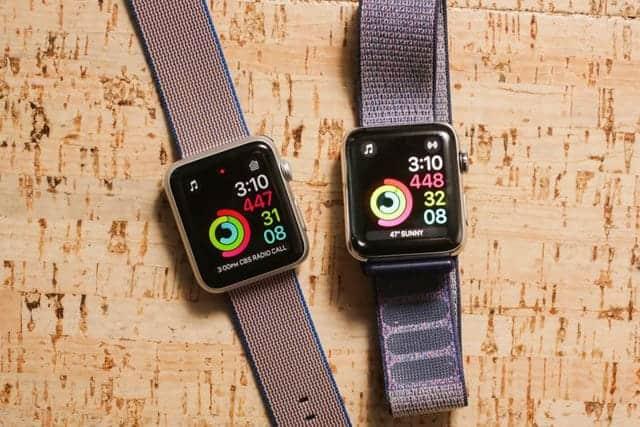 Apple、MicroLEDを自社開発か