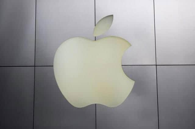 Apple、経営陣の一部を刷新