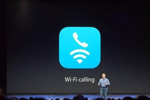 Apple Watchの技術やWi-Fi callingなど5つの注目トピックス