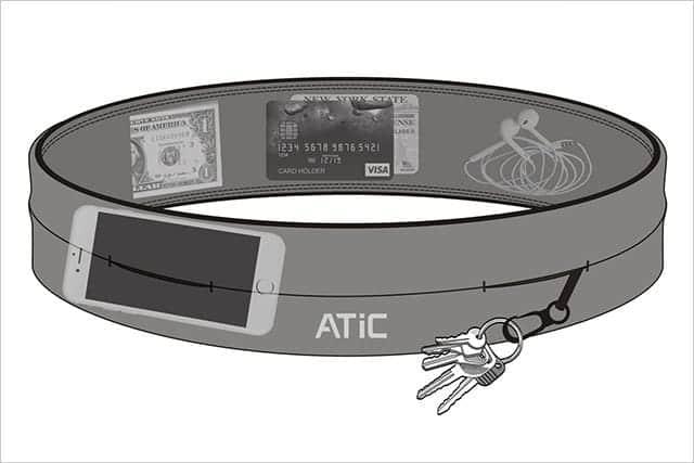 ATiC 製品説明画像