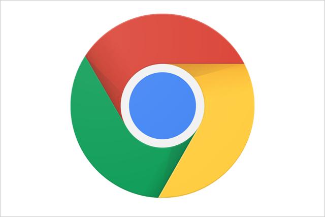Google Chromeに保存されてるWebサイトのIDとパスワードの保存場所。編集や削除でより使いやすく。