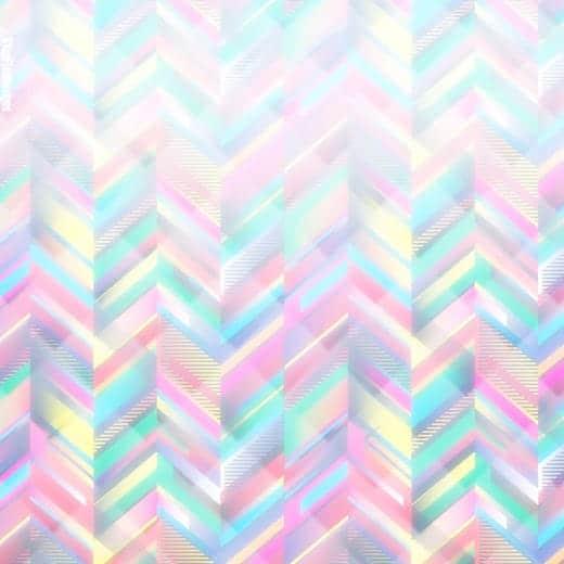 Cubix iPad wallpaper 2