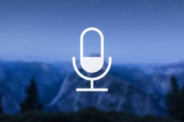 Macで英会話!読み方やアクセントが分からない英単語をすぐに読み上げてくれる機能が超便利。
