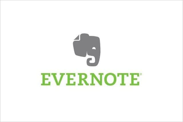 Evernoteプラスの価格が改定?1年間4,200円に?