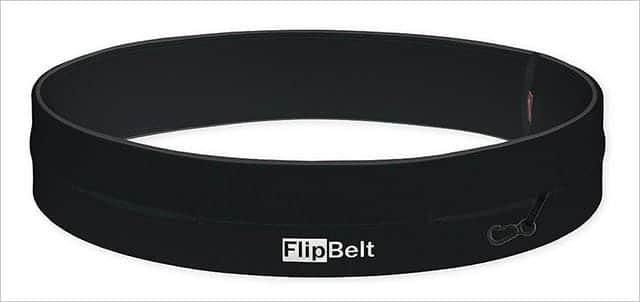 FlipBelt フリップベルト
