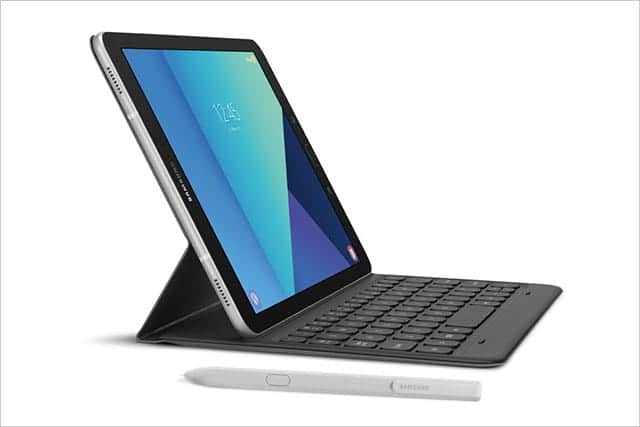 新iPad 発表イベントなし...その意味とは?