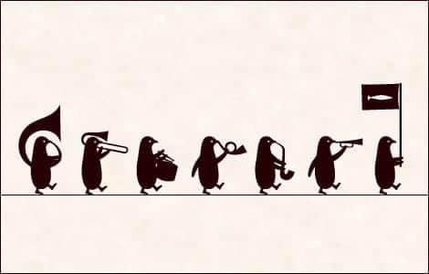 アデリーペンギンの画像 p1_16