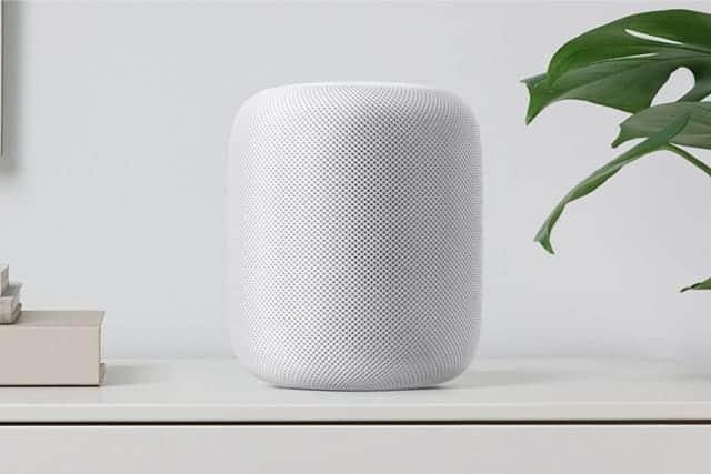 スマートスピーカー、アップルがアマゾンに勝てない理由