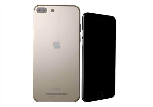 iPhone 7はそれ無しでは生きていけない端末に!?
