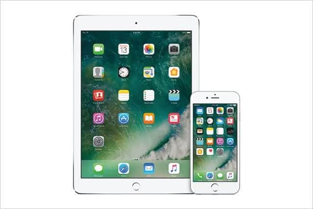 iOS 10 便利な新機能と気になった変更点