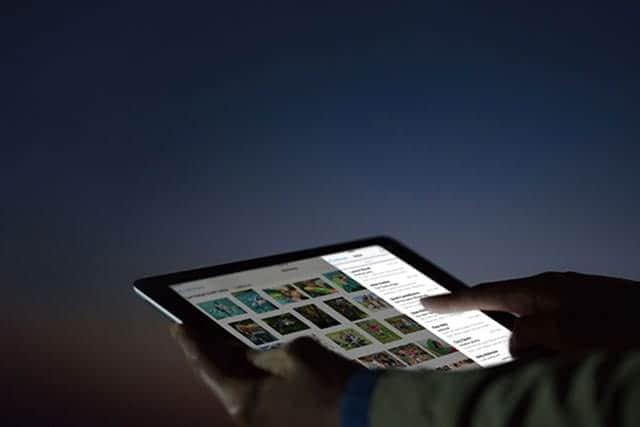 新機能追加!iOS 9.3のプレビューが公開