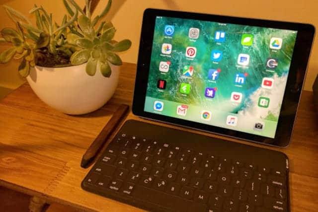 廉価版iPadでアップルが狙う2匹目のどじょう