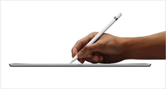 iPad Proの発売日は11月11日か