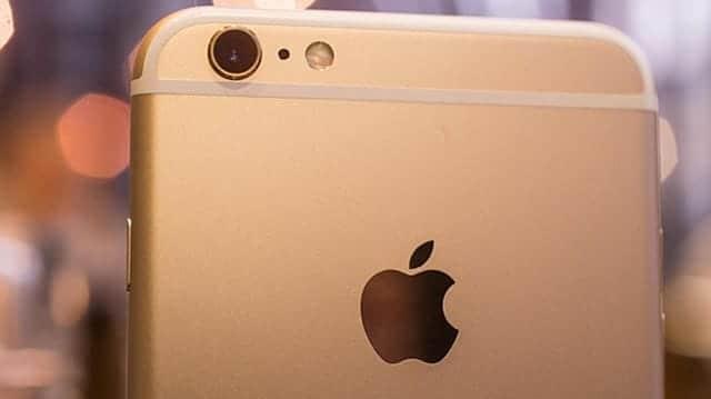 iPhone 6s A9チップの違いでバッテリの持ちが違う?Appleが指摘に反論