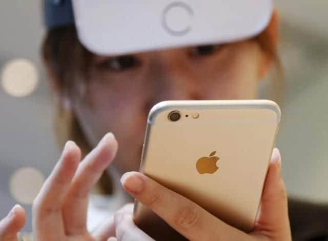 米アップルが個人間送金サービス計画