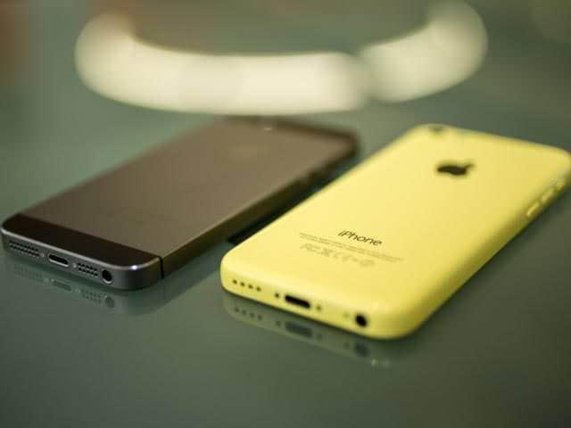 クック氏、iPhoneのセキュリティ機能解除への協力要請を非難