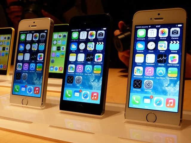 iPhoneSEは廉価版ではなく高級機だ