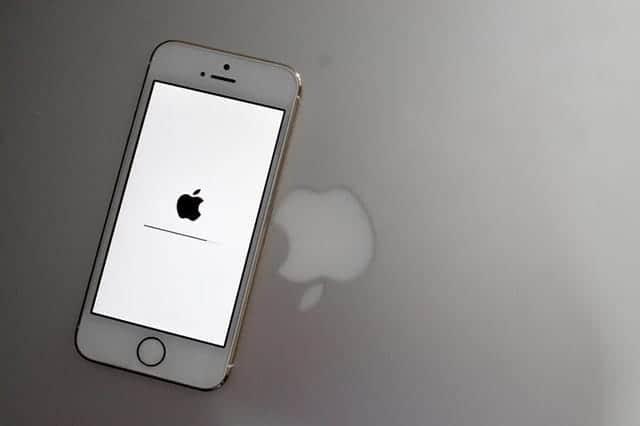カリフォルニア工科大学、特許侵害でアップルを提訴