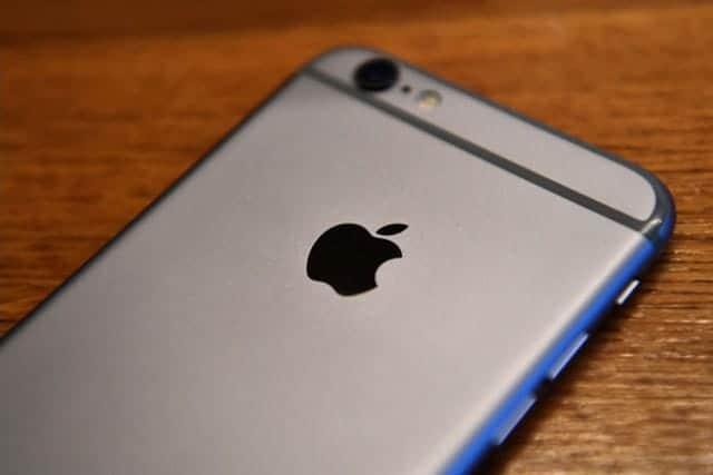 iPhone 7の発売日は9月23日で決まり?