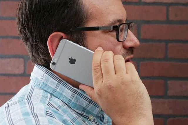中国でのiPhone発火、原因は外的要因?