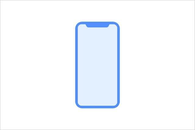 次期iPhoneの価格は999ドルから?